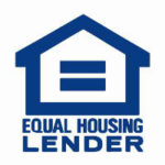 equal-housing-lender-large