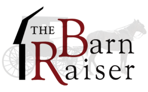 new-barn-raiser-logo
