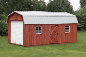 12_x20_-Board-_-Batten-Dutch-Barn-Garage