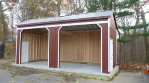 12_x20_-Dumpster-Shed