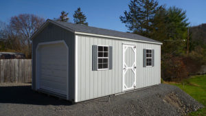 12_x20_-LP-SmartSide--A-Frame-Garage