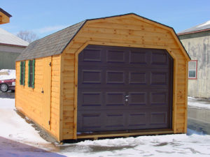 12_x20_-Log-Dutch-Barn-Garage