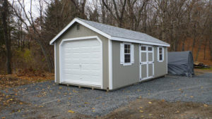 12_x24_-LP-SmartSide-New-England-Classic-Garage