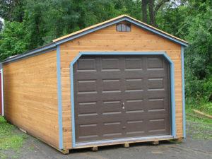 12_x28_-Cedar-A-Frame-Garage