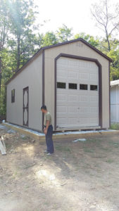 12_x30_-LP-A-Frame-Garage-w_-11_-Walls