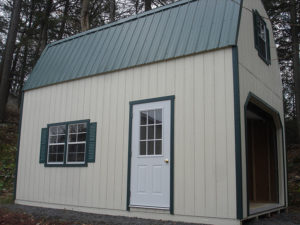 12x24_-LP-SmartSide-2-Story-Gambrel-Garage
