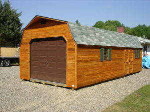 14_x28_-Cedar-Dutch-Barn-Garage