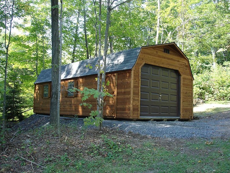14_x30_-Cedar-Dutch-Barn-Garage