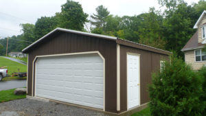 20_x20_-LP-SmartSide-Garage