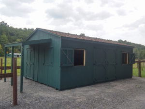 20_x24_-LP-Double-Wide-Animal-Shelter