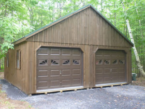 24_x24_-Board-_-Batten-Hinged-Roof-Garage