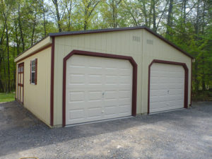 24_x24_-LP-SmartSide-Garage