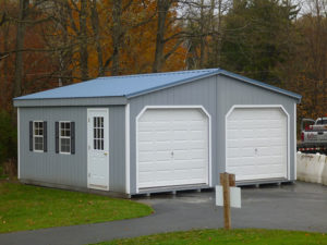 24_x24_-LP-SmartSide-Garage-w_-Metal-Roof