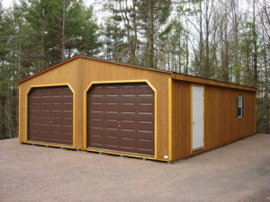 24_x32_-LP-SmartSide-2-Car-Garage