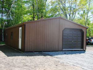 24_x32_-LP-SmartSide-Garage
