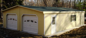 28_x40_-LP-SmartSide-2-Car-Garage
