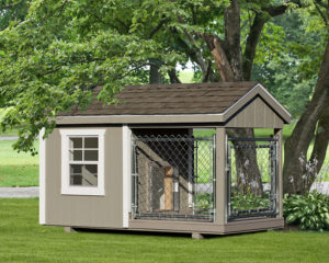4_x8_-LP-SmartSide-Traditional-Kennel