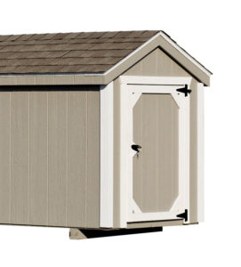 4_x8_-LP-SmartSide-Traditional-Kennel-Back