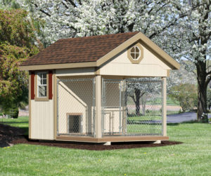 8_x10_-LP-SmartSide-Elite--Kennel