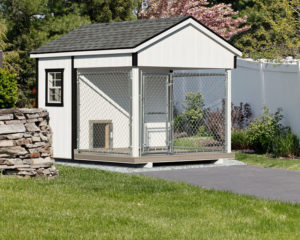 8_x10_-LP-SmartSide-Traditional-Kennel
