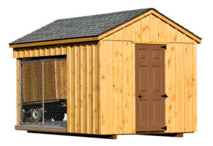 8_x12_-Board-_-BattenTraditional-Kennel-Back