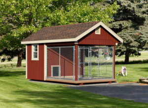 8_x12_-LP-SmartSide-Elite-Kennel