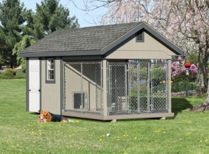 8_x16_-LP-SmartSide--Traditional-Double-Kennel