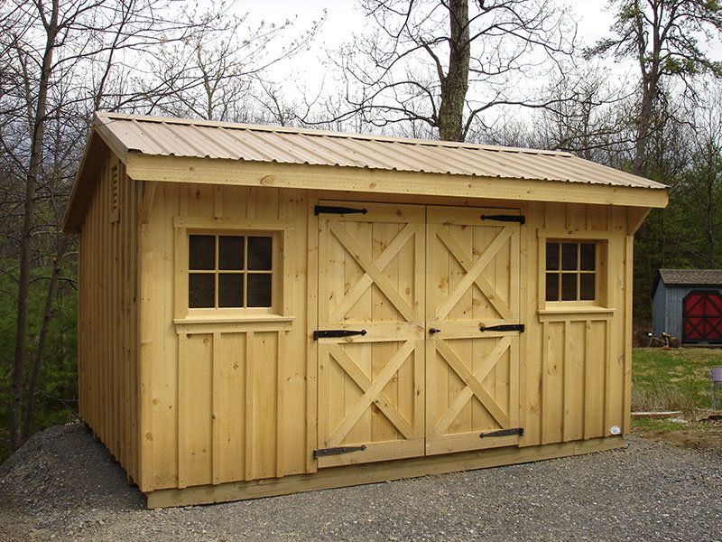 Heavy-Duty-Pine-Board-_-Batten-Sheds