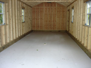 Interior-Floorless-Garage-on-Slab