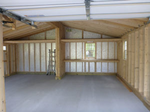 Interior-View-24_x24_-Floorless-Garage
