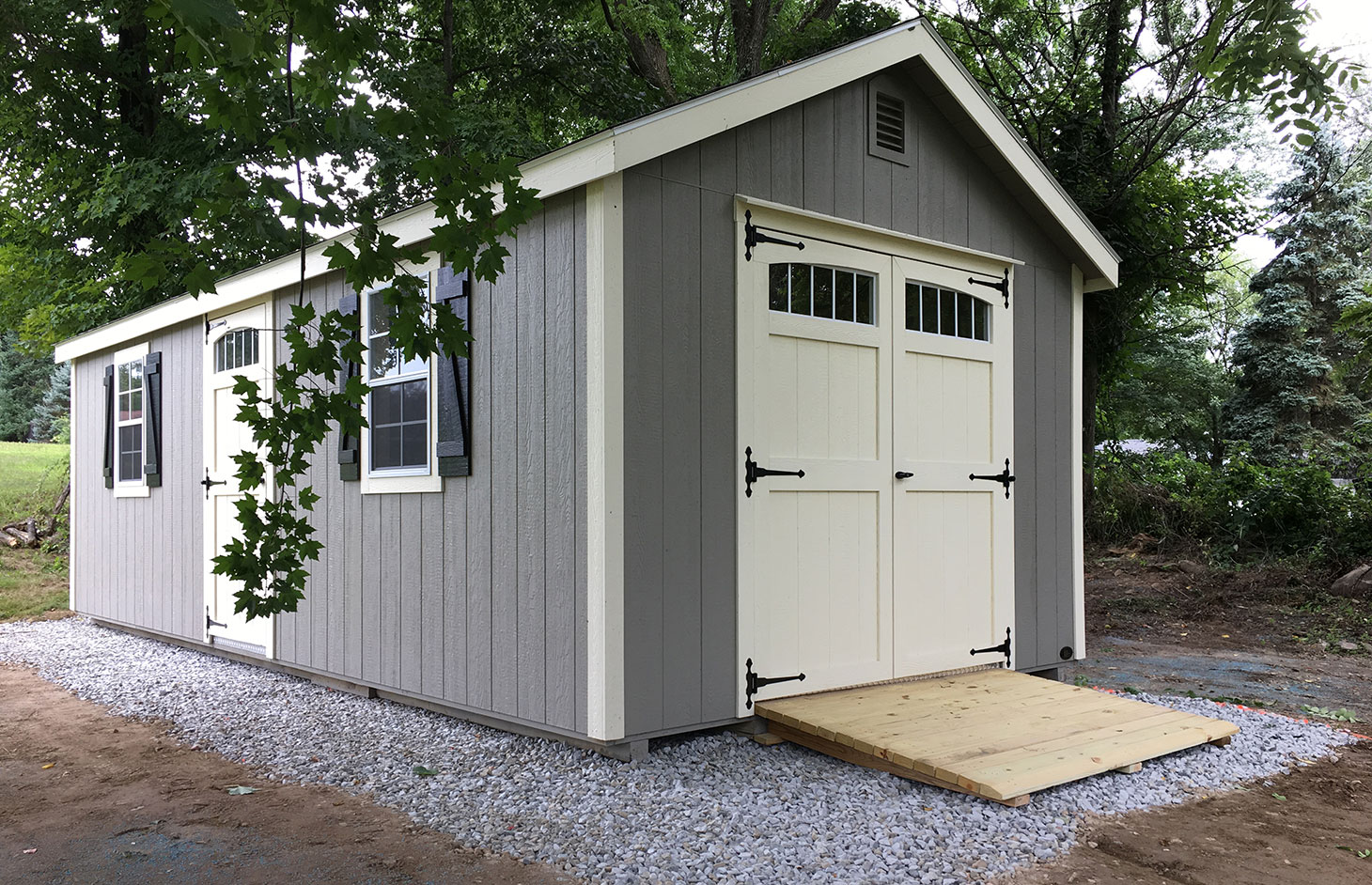 page delivery free shed imperial pool houses sale sheds ri cfm in ma house for ct