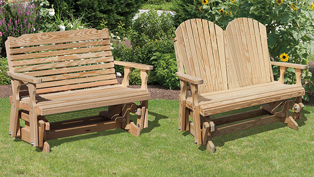 Wood-Outdoor-Furniture